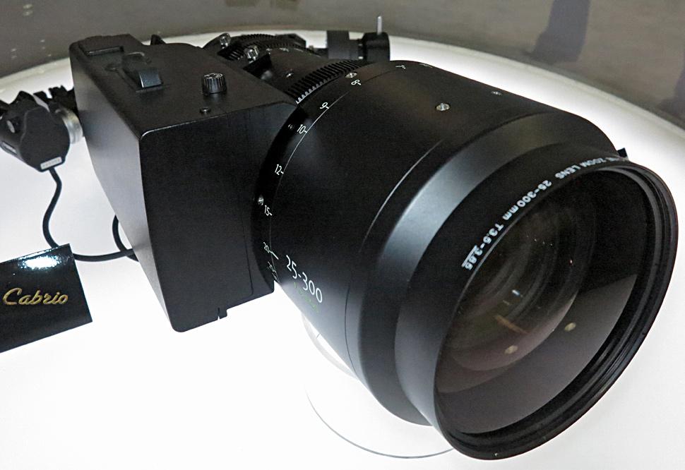 B_NAB14_Fujifilm_25_300_4
