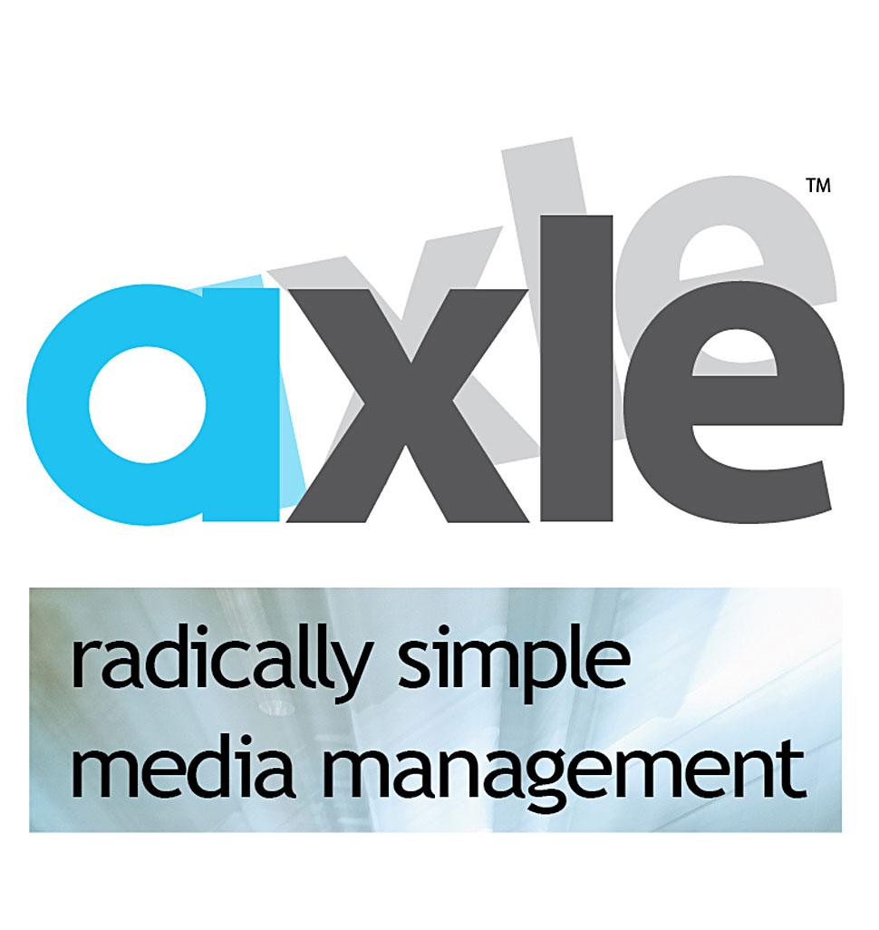 B_NAB14_Axle_Logo