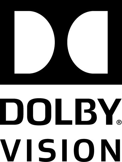B_0514_Dolby_Vision_Logo