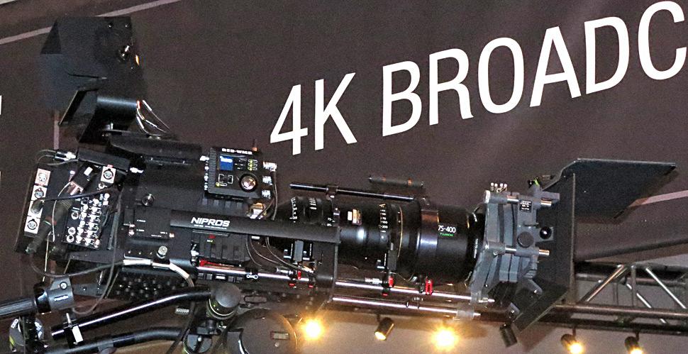 B_NAB14_Red_4K_Broadcast_1
