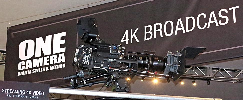 B_NAB14_Red_4K_Broadcast_2