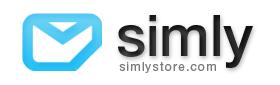 B_0314_Simly_Logo_w