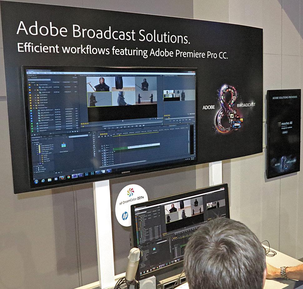 B_NAB14_Adobe_Broadcast