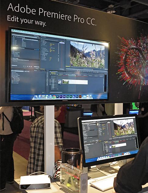 B_NAB14_Adobe_Premiere_Setup