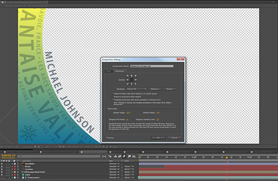 B_NAB14_Adobe_Screen_1