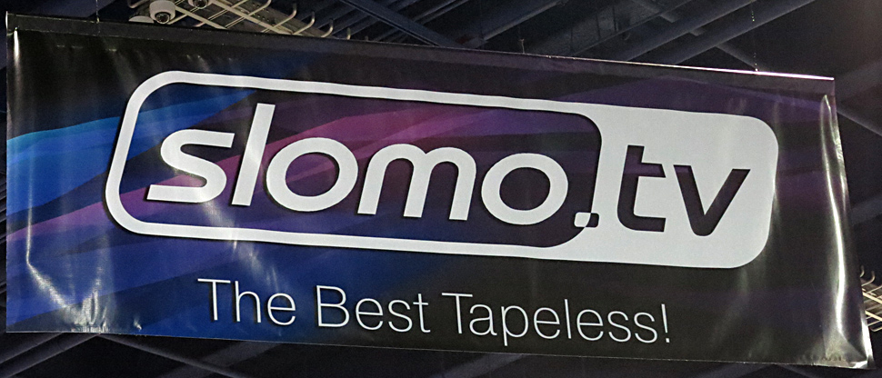 B_NAB14_Slomo_TV_3_Logo