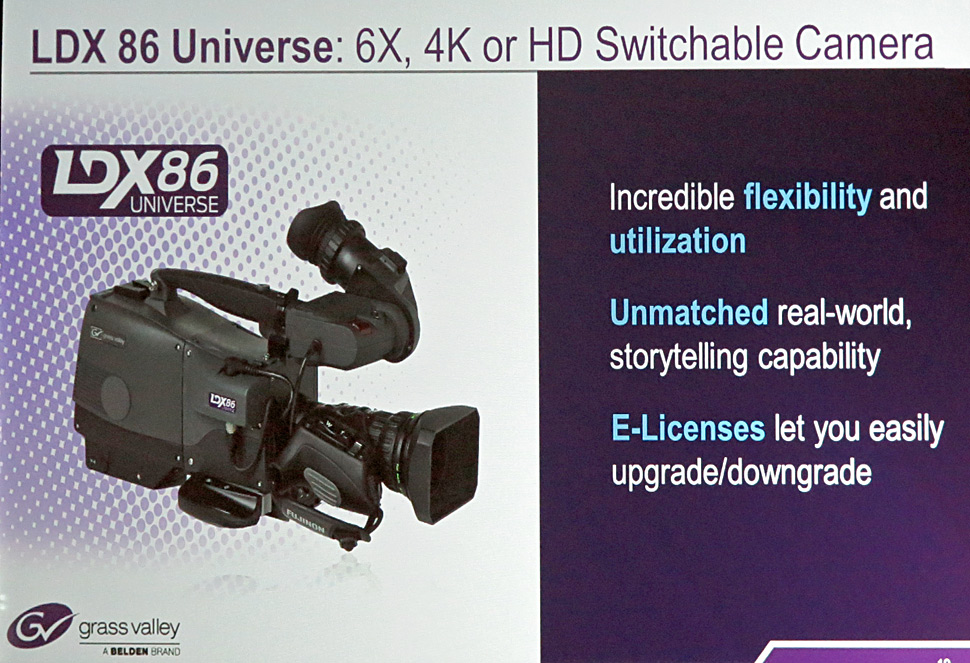 B_NAB15_GV_LDX_86_Universe_Grafik