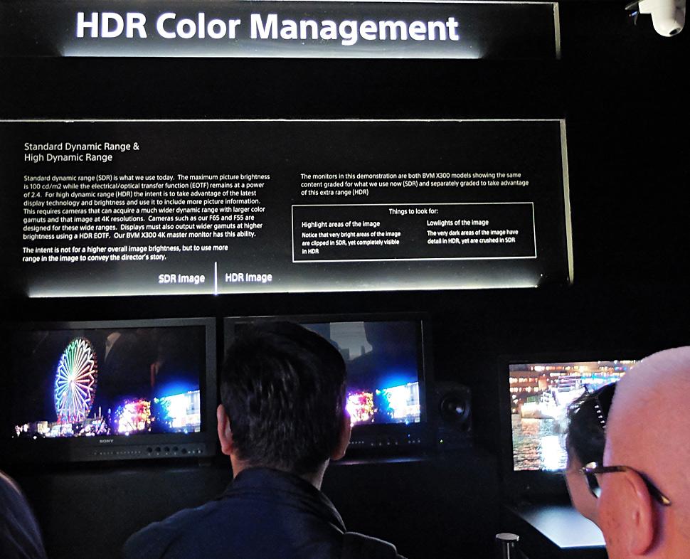 B_NAB15_Sony_HDR_3