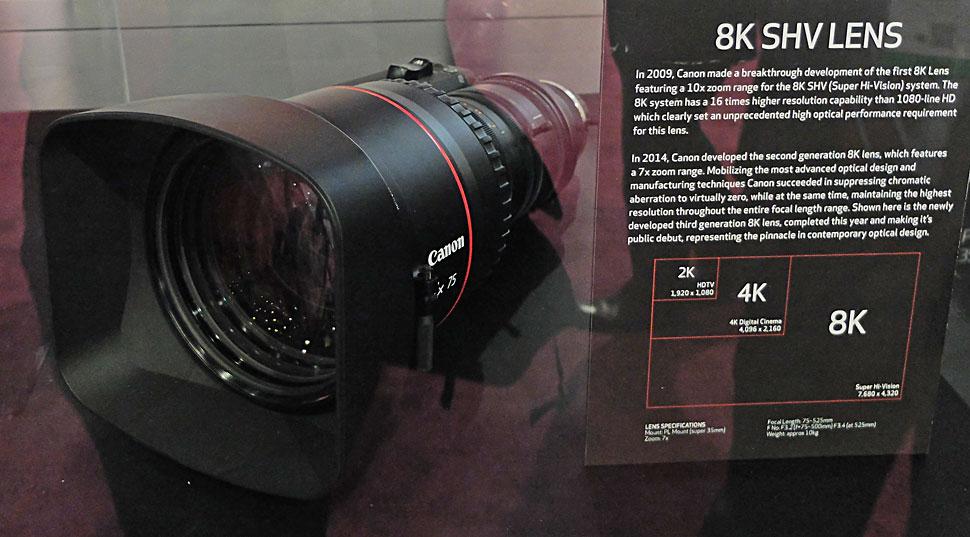 B_NAB15_Canon_8k