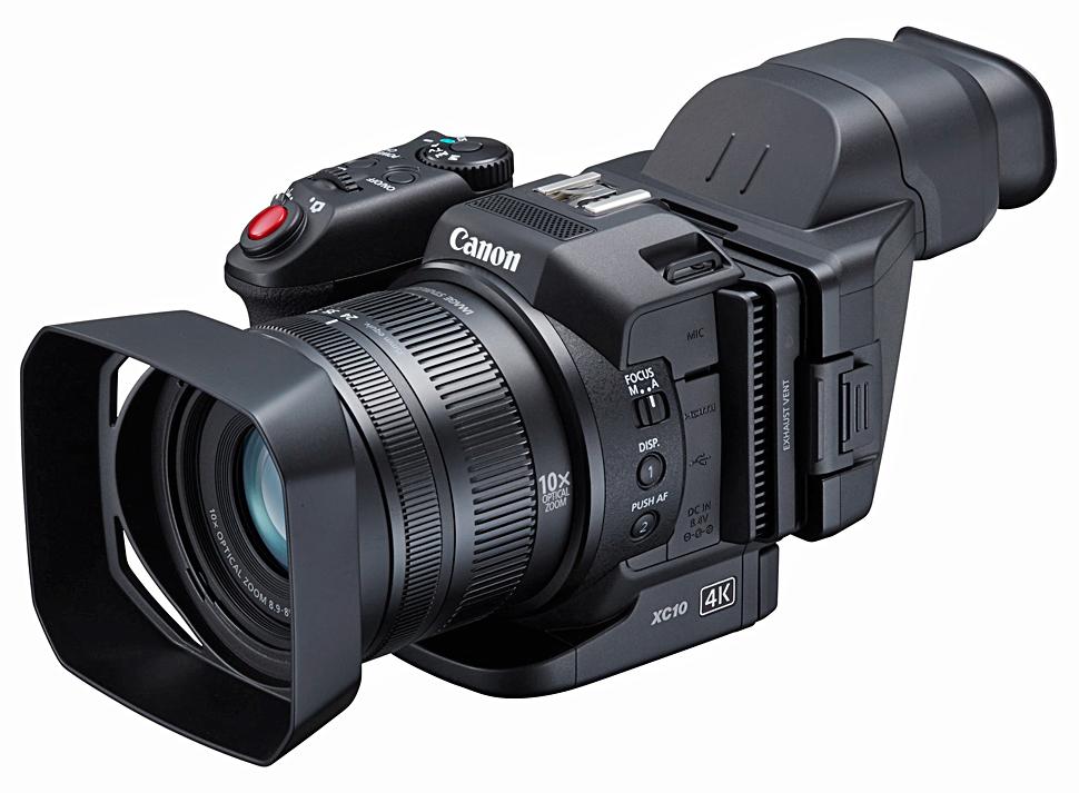 B_NAB15_Canon_XC10_03