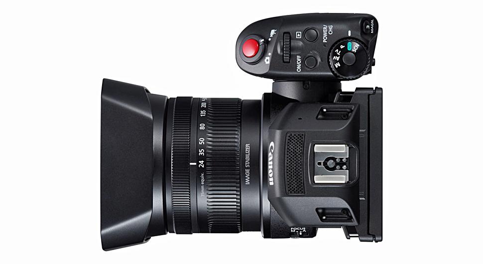 B_NAB15_Canon_XC10_05