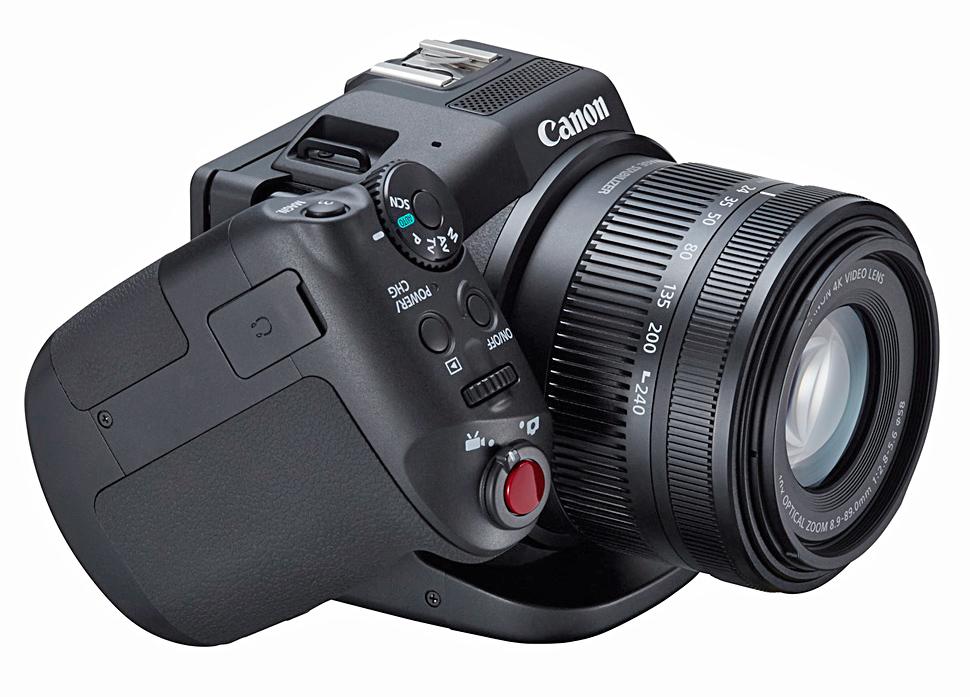 B_NAB15_Canon_XC10_06