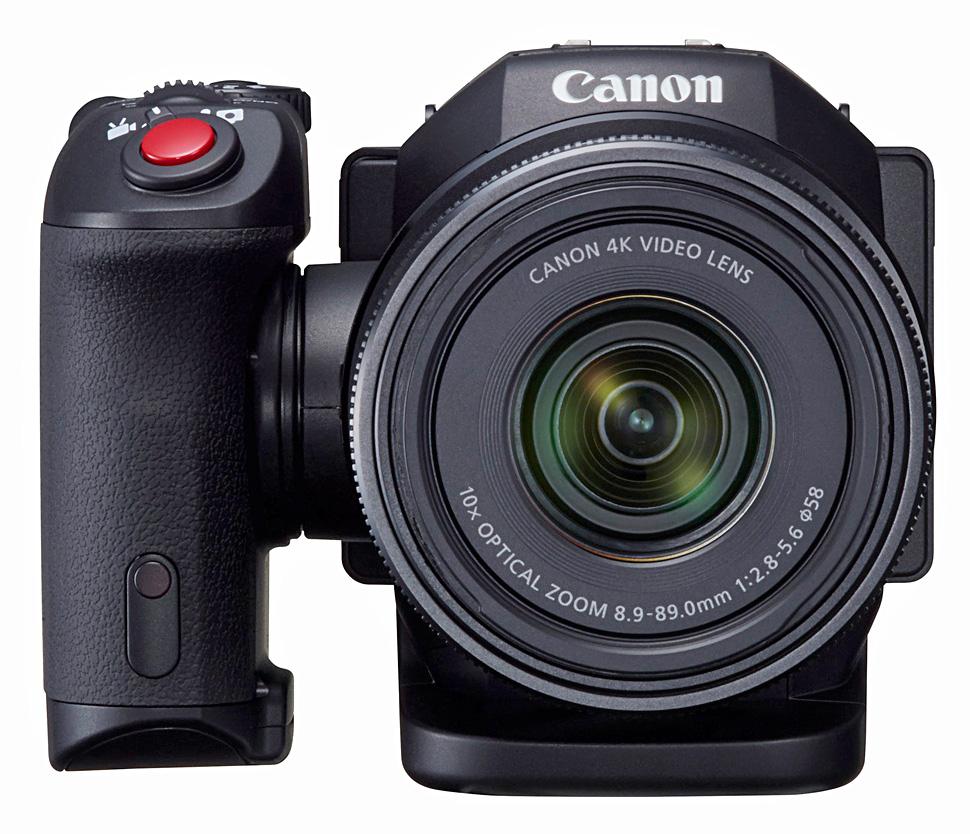 B_NAB15_Canon_XC10_08