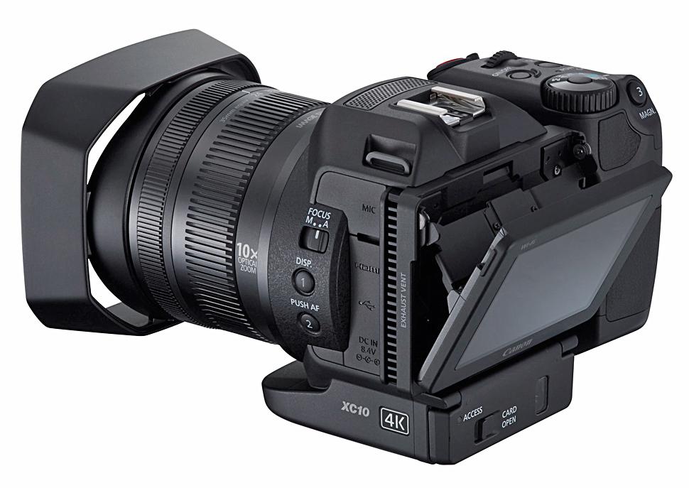 B_NAB15_Canon_XC10_09