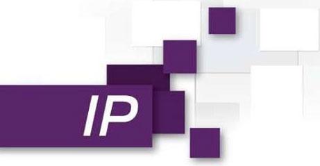 B_NAB15_GVG_IP