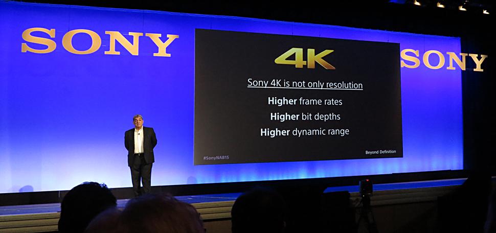 B_NAB15_Sony_HDR_1