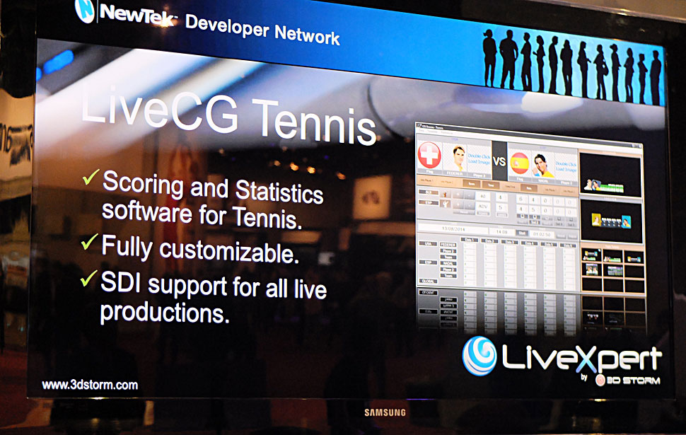 B_NAB15_CG_Tennis