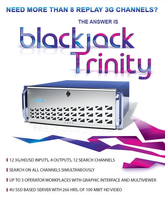 B_NAB15_Slomo_Trinity_2