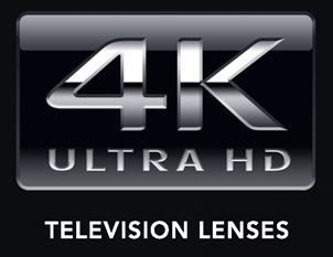 B_NAB15_Fujifilm_4K_Logo