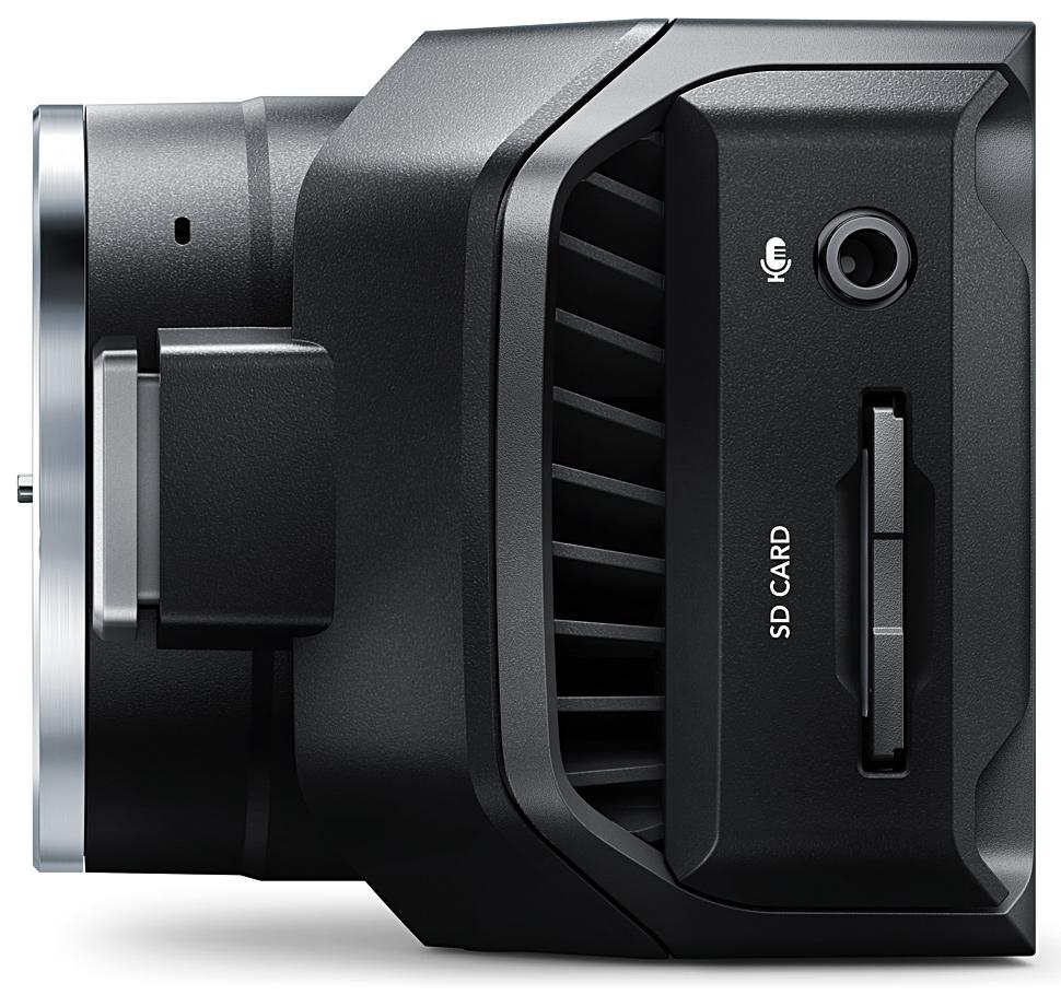 B_NAB15_BM_Micro_Cinema_Camera_3