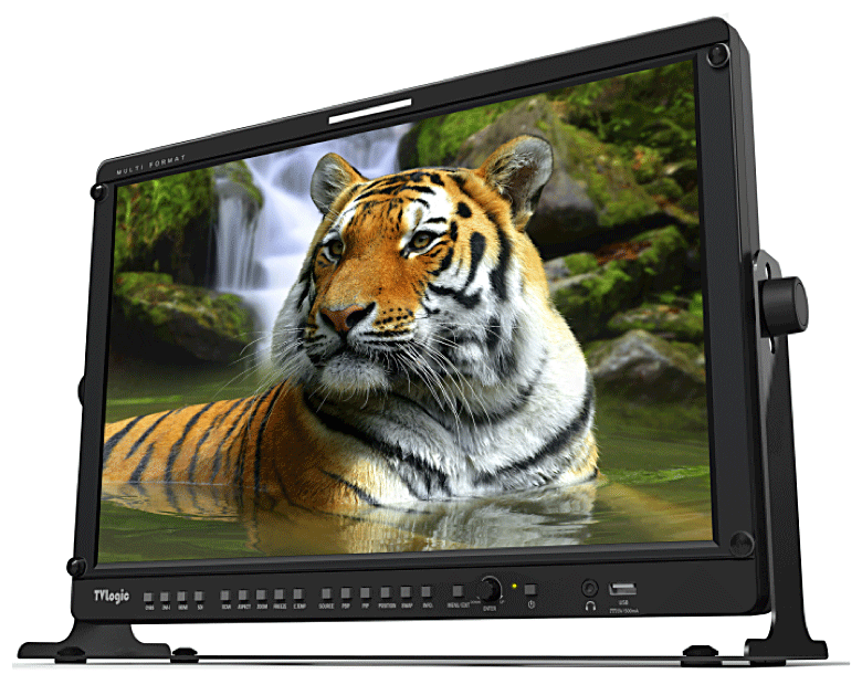 B_NAB15_TV_Logic_LVM_170A