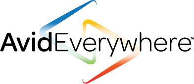 B_NAB15_Avid_Everywhere_Logo