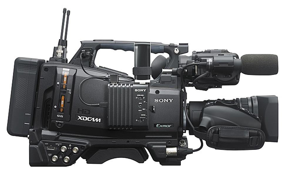 B_NAB15_Sony_PXW_X320_RS