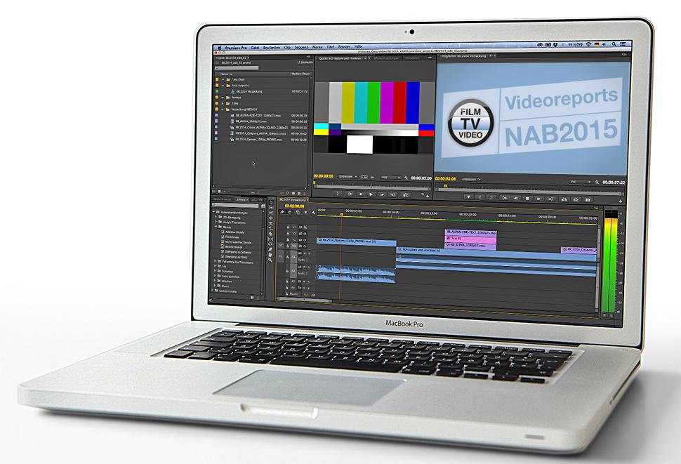 B_NAB15_Premiere_Rechner