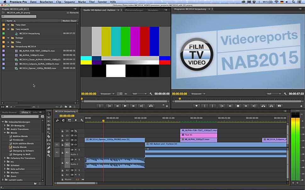 B_NAB15_Premiere_Screen