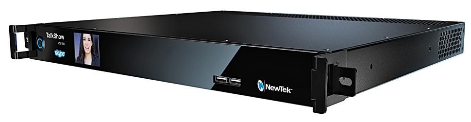 B_NAB15_Newtek_TalkShow_Box_3