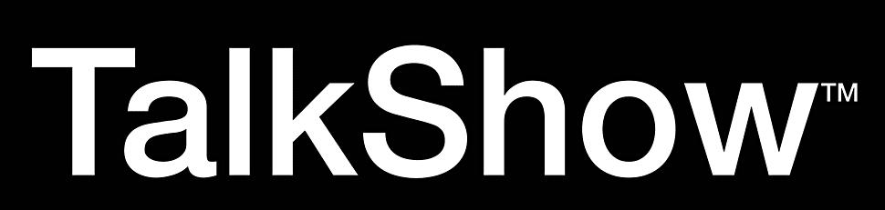 B_NAB15_Newtek_TalkShow_Logo