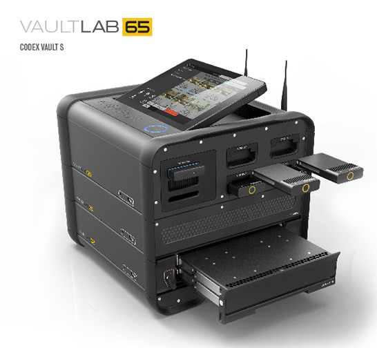B_NAB15_Codex_Vault_Lab_65
