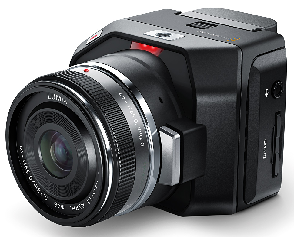 B_NAB15_BM_Micro_Cinema_Camera_1
