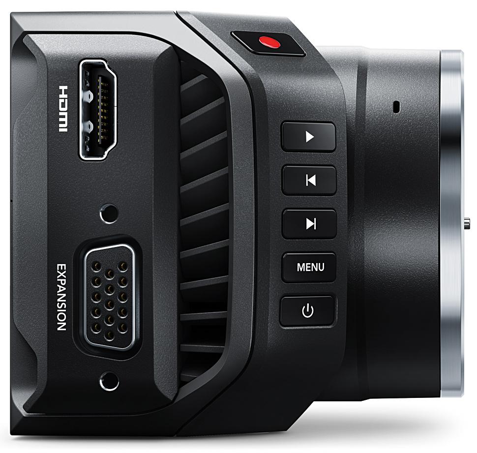 B_NAB15_BM_Micro_Cinema_Camera_4