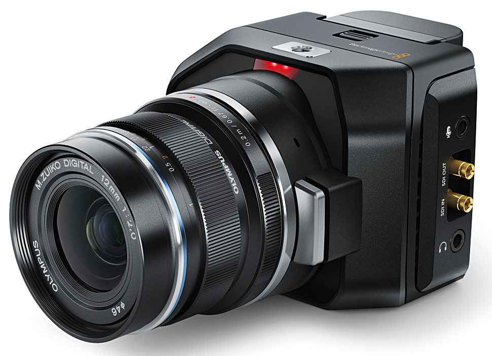 B_NAB15_BM_Micro_Studio_Camera_1