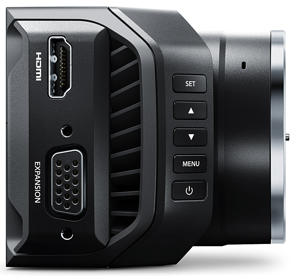 B_NAB15_BM_Micro_Studio_Camera_2