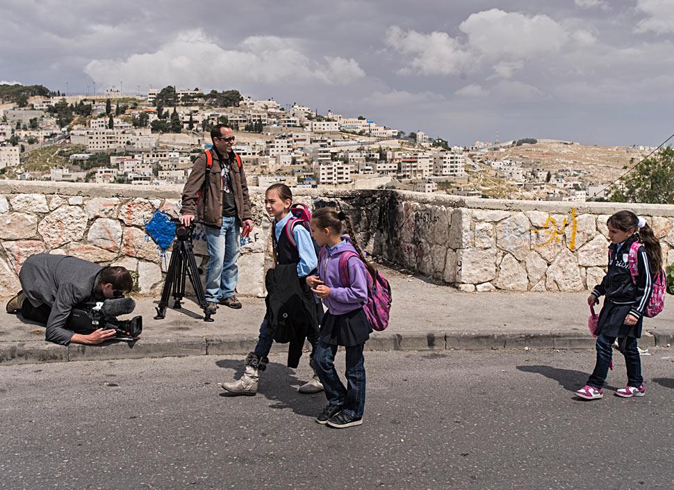 B_0413_24h_Jerusalem_2