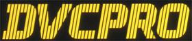 B_0800_DVCPRO_Logo