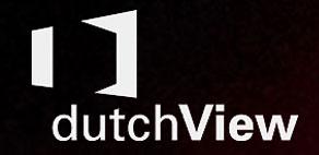 B_0715_Dutchview