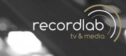 B_0313_RecordLab