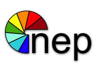 B_0415_NEP_Logo