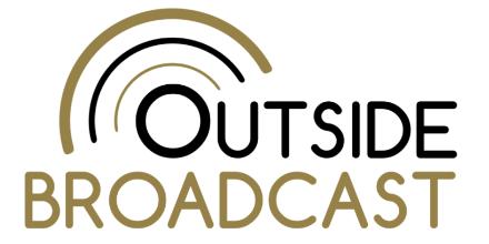 B_0415_OB_Logo