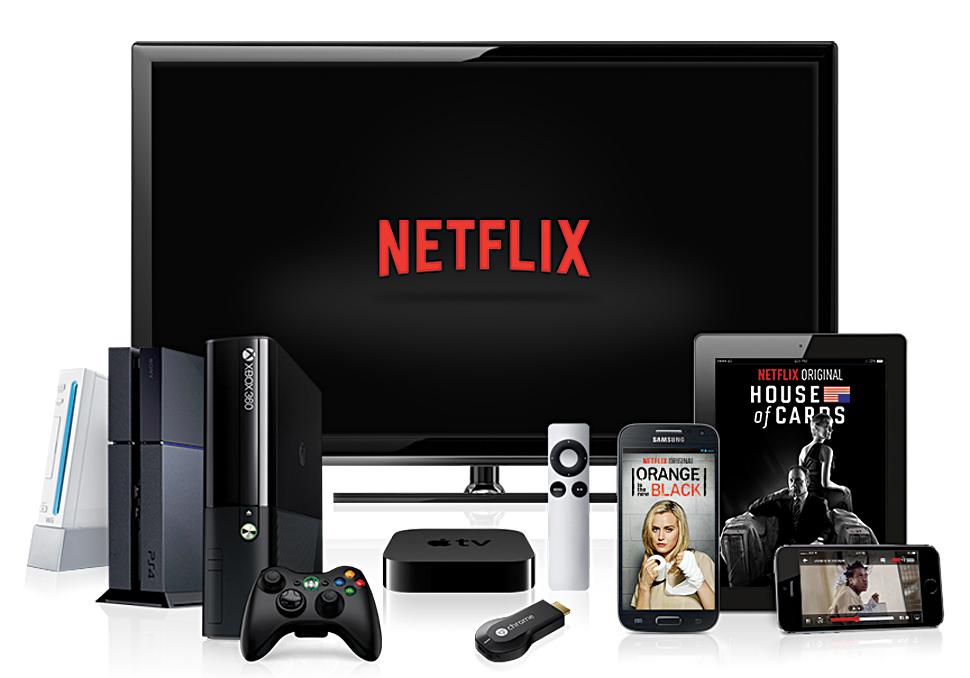 B_1114_Netflix_Devices