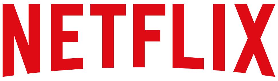 B_1114_Netflix_Logo