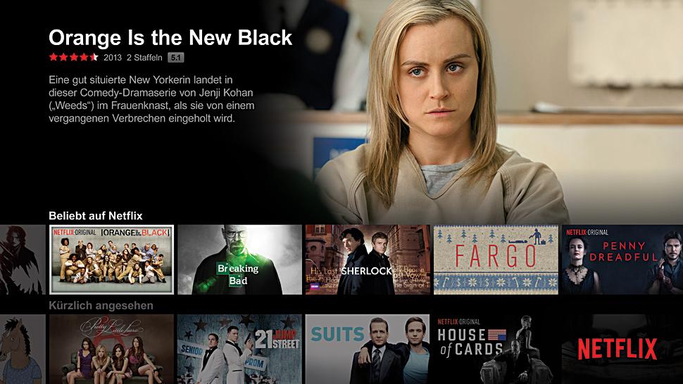 B_1114_Netflix_Programm
