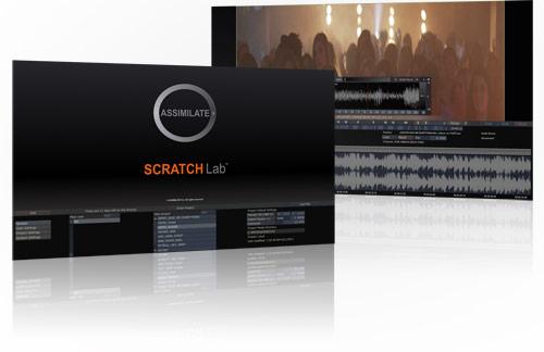B_0713_Assimilate_Scratch-Lab_01