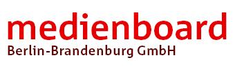 B_0308_Medienboard_Logo