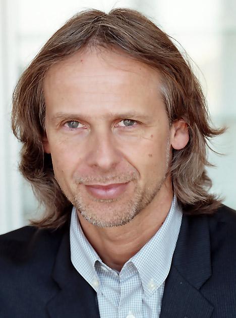 Constantin Filmverleih
