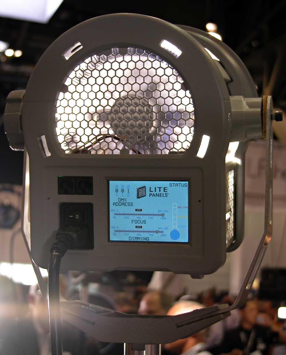 B_0610_Litepanels