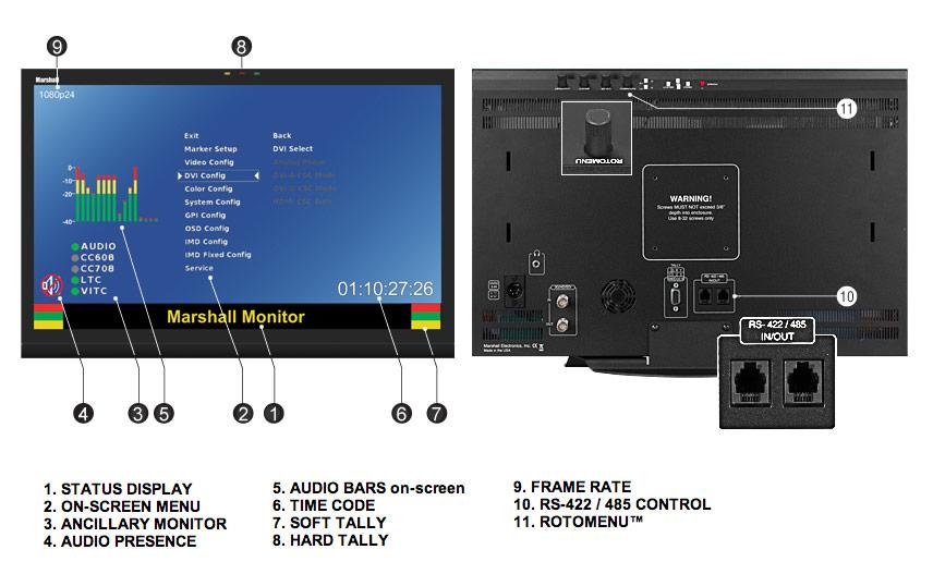 B_1113_Marshall_18-5-inch_monitor_IMD